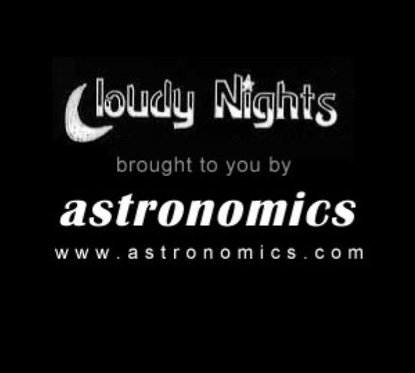 cloudynights2